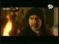 سریال آخرین دعوت The Last Call - قسمت هشتم - Farsi