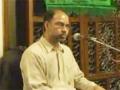 **MUST WATCH** True meaning of Amar bil Maroof and Nahee az Munkar - part 1 - Haider Raza - Urdu