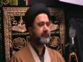 Friday Sermons(Khutbah Jumah)/23/12/2011- English-Arabic/Urdu