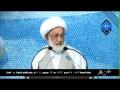 خطاب القائد: ماذا بقي لهذا الشعب من حرية التعبير ؟ Dec 23, 2011 - Arabic