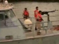 Iranian Navy : 10 day drills 2011 in Persian Gulf for regional security - English