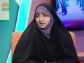 گھرانہ - موضوع :  کربلا کی مثالی خواتین  - Bailment - 25 - 12 - 20 - Urdu
