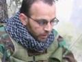 Hizbullah Great Martyrs... Hallmark of Victory: Hasan Nasser - Arabic sub English