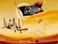 ladies urdu Uzma Zaidi Momin or Munafiq Moharram 16