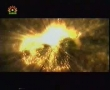 Ashaab-e-Imam Hussain a.s - Part 7 - Abdullah Urwa Ghaffari - Urdu