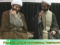 [MC 2011] Practical Ways to Spiritual Purification - Late Night Youth Session - English