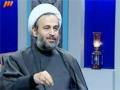 زيباگراي : استاد پناهيان H.I. Panahiyan - Farsi