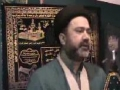 Friday Sermons(Khutbah Jumah)/30/12/2011- English-Arabic -urdu