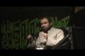 [1]Benefits of Imaan - Moulana Syed Zayeem Raza Abidi (Urdu) 4 of 4 Urdu