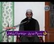 Majlis 02 - Bro Mubashir Zaidi - Mayare Etaat Quran Ki Nigah - Urdu