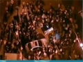 [AMERICAN AWAKENING] US storms OWS encampments - 01 Jan 2012 - English