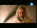 سریال آخرین دعوت The Last Call - قسمت دوازدهم - Farsi