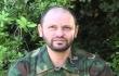 Hizbullah Great Martyrs... Hallmark of Victory: Rani Bazzi - Arabic sub English