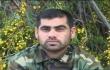Hizbullah Great Martyrs... Hallmark of Victory: Hussein Ibrahim Haidar Ahmad - Arabic sub English