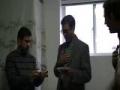 Nauha-Imambargah-e-Masoomeen-Windsor,Ontario Jan. 01, 2012 - Urdu