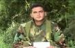 Hizbullah Great Martyrs... Hallmark of Victory: Mohammad Hijazi - Arabic sub English