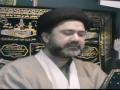 Friday Sermons(Khutbah Jum\'ah)/6/1/2012 - English - Arabic - Urdu