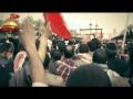 اتيت لكربلاء زيارة عاشوراء - Latmiya - Arabic