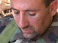 Hizbullah Great Martyrs... Hallmark of Victory: Abdullah Sheaito - Arabic sub English