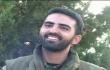 Hizbullah Great Martyrs... Hallmark of Victory: Ibrahim Khalaf - Arabic sun English