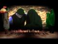 حسين غريب - اباذر الحلواجي Latmiya by Abather - Arabic