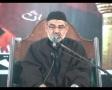 [10] اسلامی اخلاقیات اور معاشرتی بیداری - H.I. Syed Ali Murtaza Zaidi - Safar 1433 - Urdu