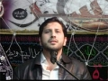 [05] Noha Muharram Dec. 2011 Bait ul Qaim Islamic Centre Urdu