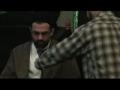 Day 2 [Arbaeen Majalis] Hussaini association By Agha Hasan Mujteba – English & Urdu