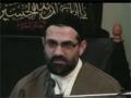 Agha HMR Hussaini Calgary Day 6 Part A - Urdu n English