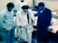 [10] Imam Ruhullah Khomeini - Dokumentarni - Croatian