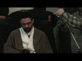 delete  [Arbaeen Majalis HAC] Extinguishing the Light of Allah -  Agha S.Hasan Mujteba Rizvi - English & Urdu