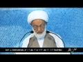 القائد:حركة الشعوب اليوم إلى الأمام ولا حركة للخلف Jan 13, 2012 - Arabic