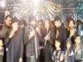 Nadeem Sarwar - At Jaffar-e-Tayyar - Rehan Azmi Shab-e-Dari (5 Safar 1433) - 31st December 2011 - Urdu