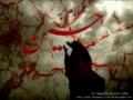 Short Clip MIX GATHERING HARAM MAHFIL Uzma Zaidi - Urdu