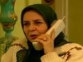 [04] میراث Meeraas - Drama Serial - Urdu