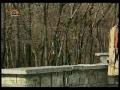 [05] میراث Meeraas - Drama Serial - Urdu