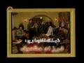 [06] میراث Meeraas - Drama Serial - Urdu