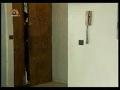 [07] میراث Meeraas - Drama Serial - Urdu
