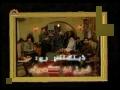 [09] میراث Meeraas - Drama Serial - Urdu
