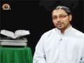 [2] روشن راہیں - Luminous Paths - Urdu