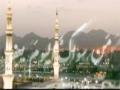 أنشودة - رحمة الباري - Arabic
