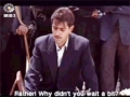 [Drama] مدار صفر درجه Zero Degree - Part 25 - Farsi sub English