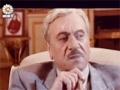 [Drama] مدار صفر درجه Zero Degree - Part 26 - Farsi sub English