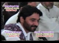 Shah Ast Hussain Badshah Ast Hussain - Beautiful Munqabat - URDU