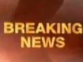 [Report] sipah sahaba Nasbi killed three shia lawyers in Karachi 25.01.12 - Urdu