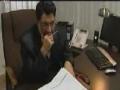 [06]  سیریل آپ کے ساتھ بھی ہوسکتاہے - Serial Apke Sath Bhi Ho sakta hai - Drama Serial - Urdu