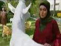 [11]  سیریل آپ کے ساتھ بھی ہوسکتاہے - Serial Apke Sath Bhi Ho sakta hai - Drama Serial - Urdu