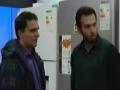 [20]  سیریل آپ کے ساتھ بھی ہوسکتاہے - Serial Apke Sath Bhi Ho sakta hai - Drama Serial - Urdu