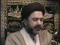 Friday Sermons(Khutbah Jumah)/27/01/2012- Eng-Arabic -Urdu