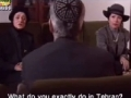 [Drama] مدار صفر درجه Zero Degree - Part 29 - Farsi sub English